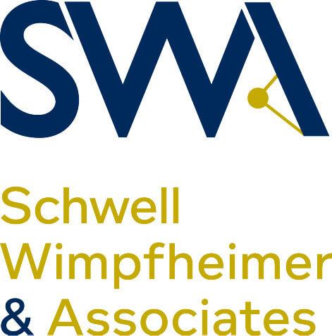 Schwell Wimpfheimer & Associates